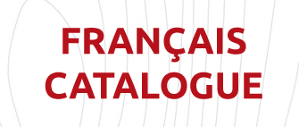 catalogo-francese