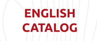 catalogo-inglese