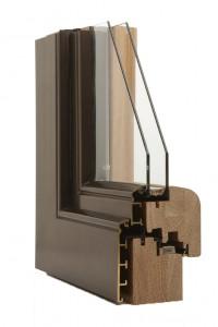 linea-legno-bronzo angolo