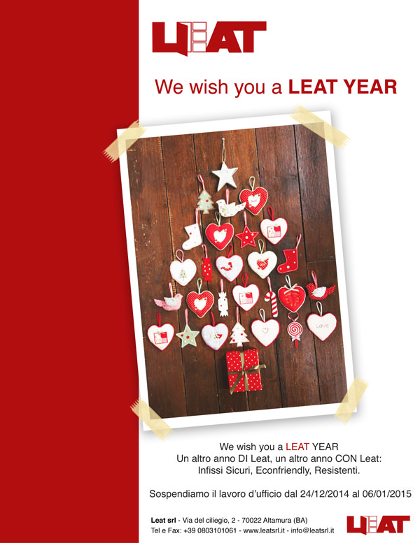 merry-leat