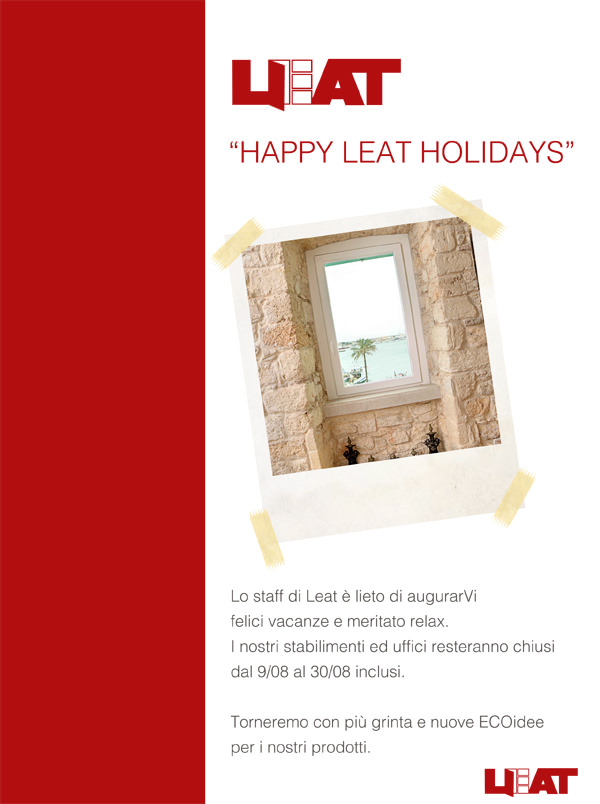 happy_leat_holiday