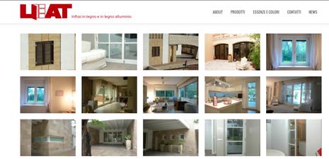 Guarda la nostra galleria fotografica