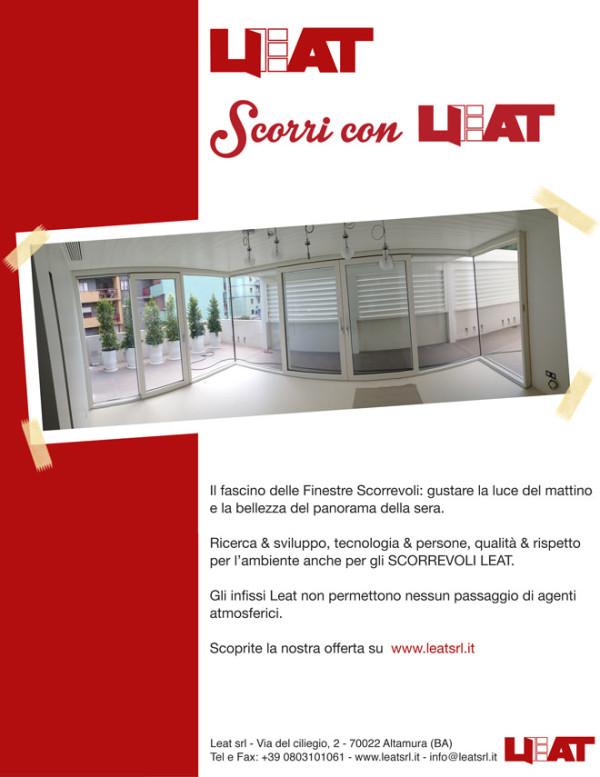 scorriconleat-600x777
